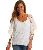 Roxy - Night Chill Top