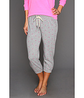 Roxy - Randomness Pant