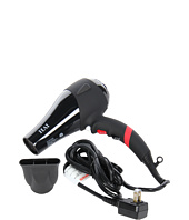 HAI - 3300 Tourmaline Hair Dryer