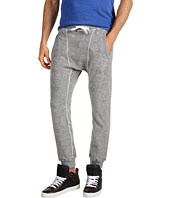 DSQUARED2 - Terry Fleece Sweatpant