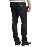DSQUARED2 - Dark Wash Cool Guy Jean