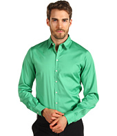 DSQUARED2 - Stretch Poplin Carpenter Shirt