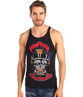 DSQUARED2 - New Dan Fit Tank