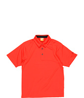 PUMA Golf Kids - Golf Tech Polo (Big Kids)