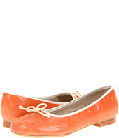 Elephantito - Andrea Flat (Toddler/Youth)