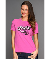 Life is good - Love You Heart Crusher™ Tee