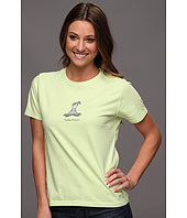 Life is good - Jackie Total Poser Wellness Crusher™ Tee