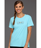 Life is good - Mom Sweet Time Crusher™ Tee