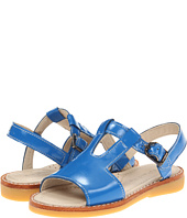 Elephantito - Nahla Sandal (Toddler/Youth)