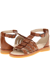 Elephantito - Sandal w Fringes (Toddler/Youth)