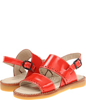 Elephantito - Fiesta Sandal (Toddler/Youth)