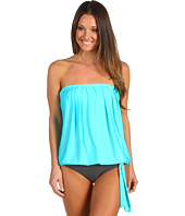 Athena - Heavenly Bandini Top