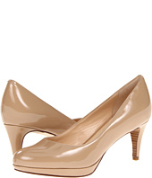 Cole Haan - Chelsea Low Pump