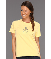 Life is good - Wander Women Crusher™ Tee