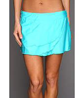 Athena - Heavenly Skirted Pant