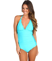 Athena - Heavenly Halter One-Piece