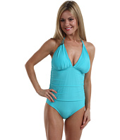 Athena - Heavenly Halter One-Piece D-Cup