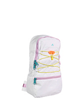 adidas by Stella McCartney - Pack Away Backpack