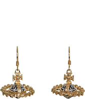 Vivienne Westwood - Pan Drop Earring