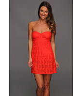 Athena - Monaco Bandeau Dress