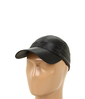 adidas by Stella McCartney - Cap