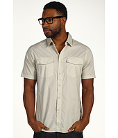 RVCA - Republic S/S II Shirt