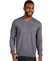 RVCA - Marlin V-Neck Sweater