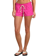 Roxy - Ocean Side Short