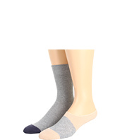 adidas by Stella McCartney - Socks (Two-Pack)