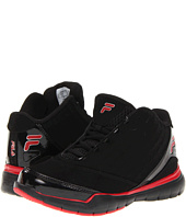Fila Kids - Flexnet 2 (Toddler/Youth)