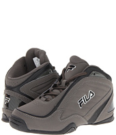 Fila Kids - Game On (Toddler/Youth)