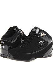 Fila Kids - Change The Game (Toddler/Youth)