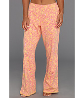 Life is good - Lace Trim Sleep Pant