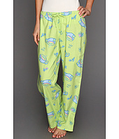 Life is good - Tea Sleep Pant