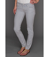 Roxy - Sunburners Pant
