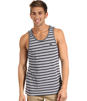 RVCA - Bellevue Tank Top
