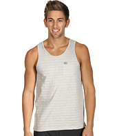 RVCA - Shopkeeper Tank Top