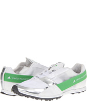adidas by Stella McCartney - Cacatua Runner