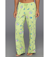 Life is good - Hibiscus Sleep Pant