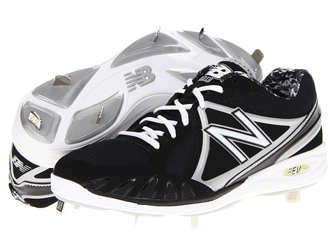 New Balance MB3000 Metal Low-Cut Cleat
