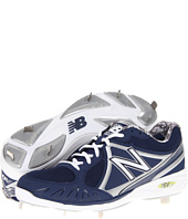 New Balance - MB3000 Metal Low-Cut Cleat