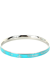 Vivienne Westwood - Conduit St Bangle
