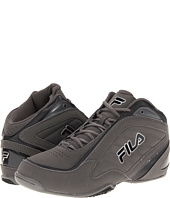 Fila - Game On