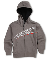 Fox Kids - Elecore Zip Fleece (Little Kids)