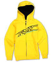 Fox Kids - Elecore Zip Fleece (Big Kids)