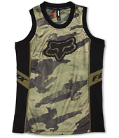 Fox Kids - Lazer Sleeveless Jersey (Big Kids)