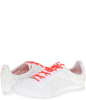 adidas by Stella McCartney - Tucana Pack Away