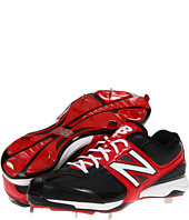New Balance - MB4040 Metal Low-Cut Cleat