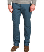 French Connection - Machine Gun Stretch Trouser
