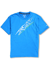 Fox Kids - Elecore S/S Tech Tee (Big Kids)